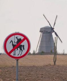 semn-de-circulatie-don-quijote