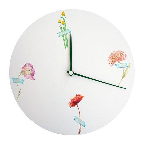 ceas-floral