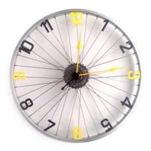 Ceas roată de bicicletă