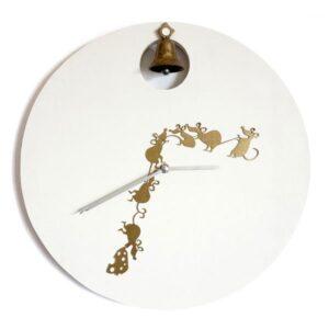 ceas-cu-sonerie