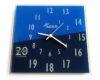 AGER ceasuri de perete