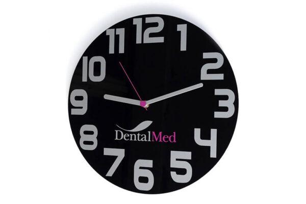 DentalMed vedere dreapta