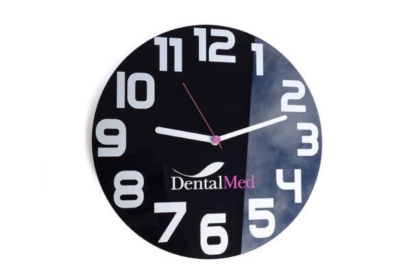 DentalMed vedere stanga
