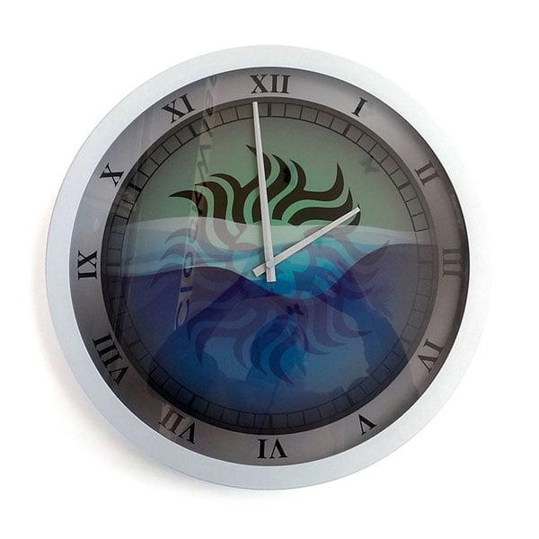 ceas-pentru-piscine