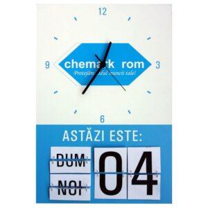 Calendar-cu-ceas-featured