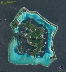 insula-bora-bora-vedere-de-sus