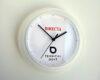 ceas de perete ieftin 25 cm