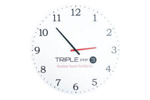 Ceasuri de perete 60 cm