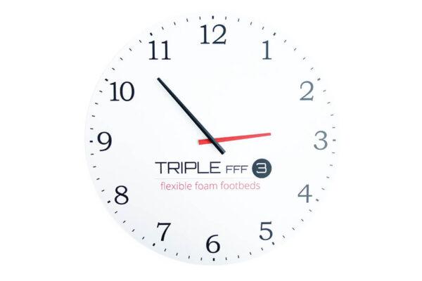 Triple FFF 60 cm diamtreu