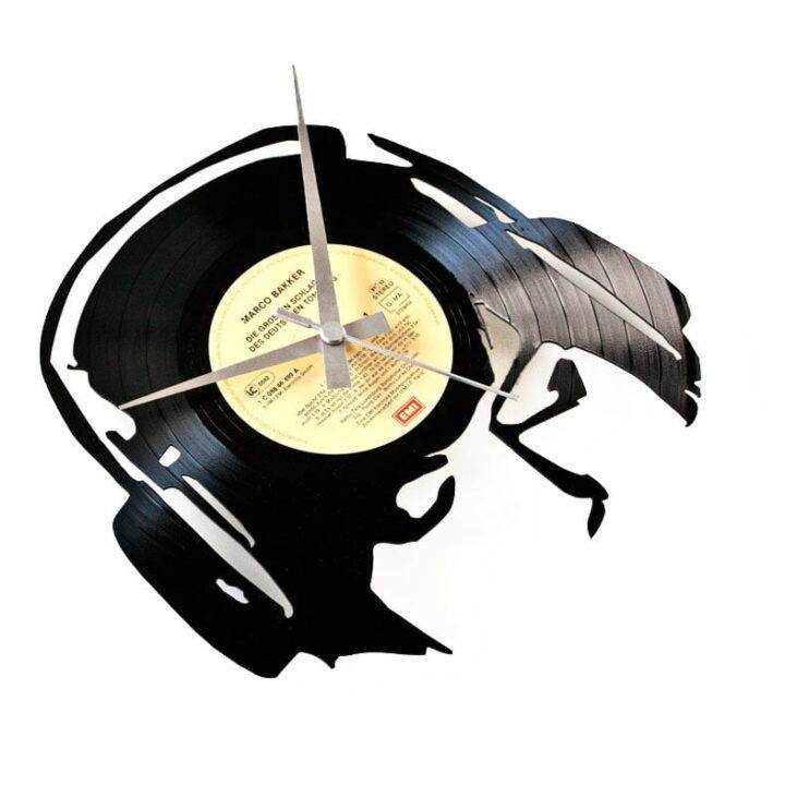 Ascultă muzica