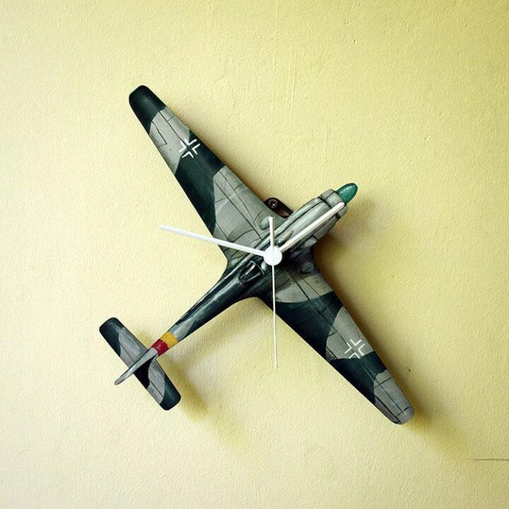 Avion Focke-Wulf Ta 152