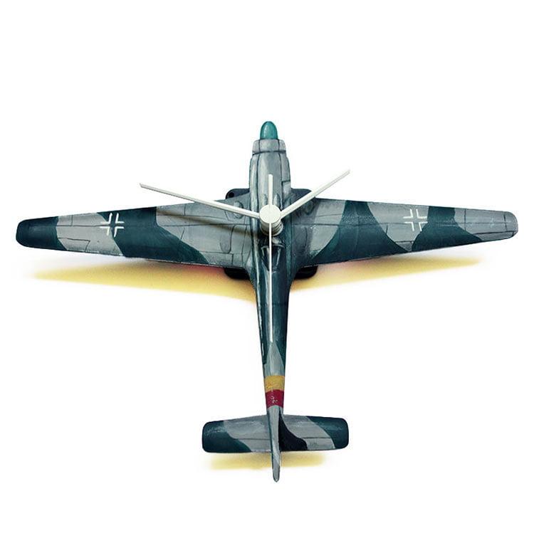 Avion Focke-Wulf Ta 152 1