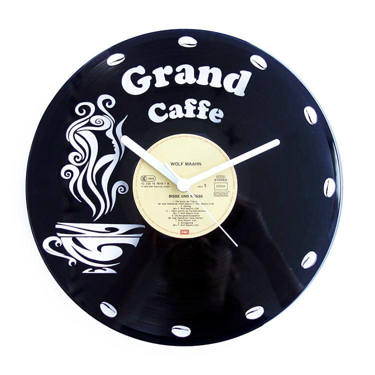 Cafenea 1