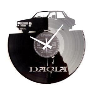 Dacia 1300 disc vinil
