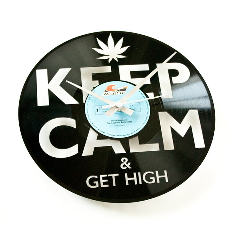 Keep-calm-get-high-vedere-din-fata