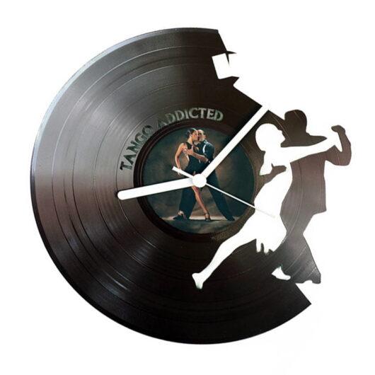 Tango addicted ceas vinil