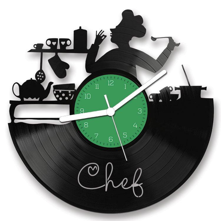 Chef love 1