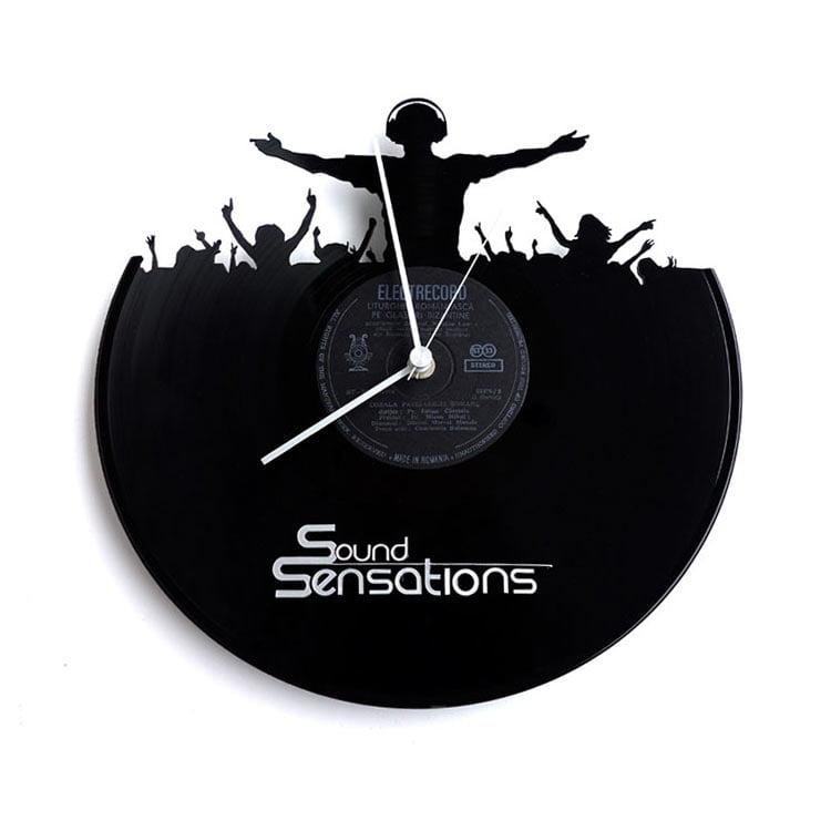 sound-sensations-vedere-fata