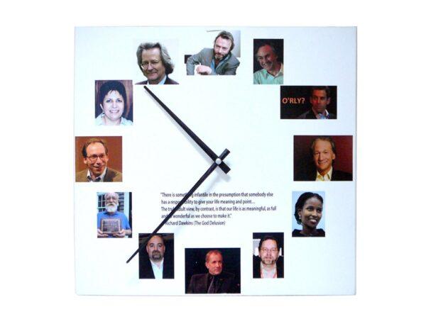 12 apostoli ceas
