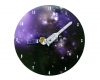 astronomie spatiu