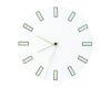 ceas alb fosforescent