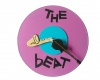 the beat ceas de perete