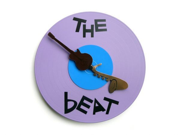 the beat mov