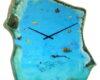 Bora Bora insula exotica timp