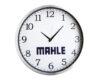 Ceas de perete radiocomandat Mahle