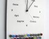 ceas personalizat brasov