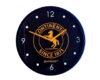Continental ceas perete companie