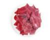 Trandafir pictat