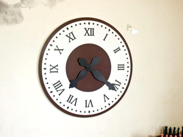 ceas acronique