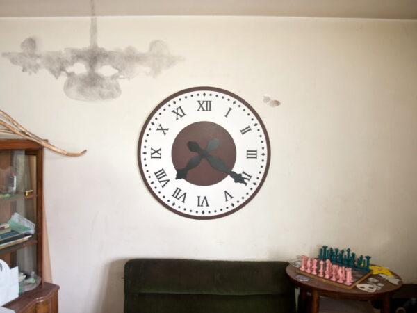 ceas acronique2