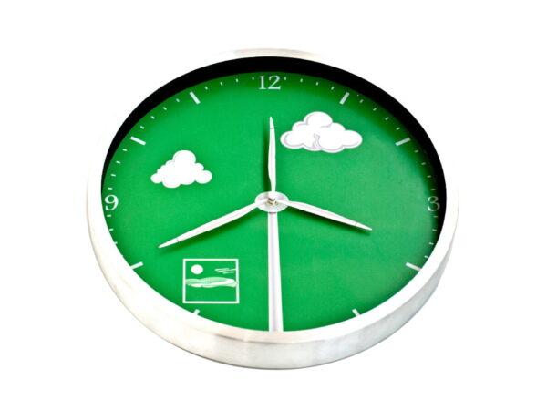 ceas eolian moara de vant2