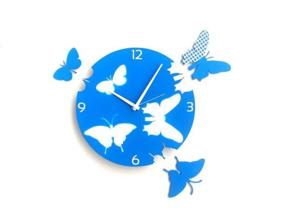 ceas-fluturi-personalizat-dupa-sigla
