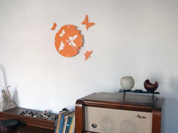 fluturi cu decor2