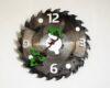ceas disc circular