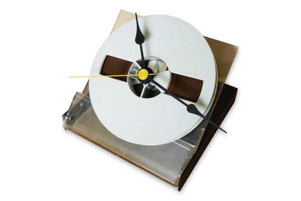 ceas de masa banda magnetica