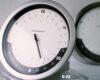 ceas24ore