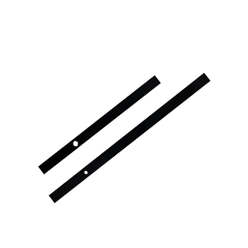 limbi-metal-negre-15-cm