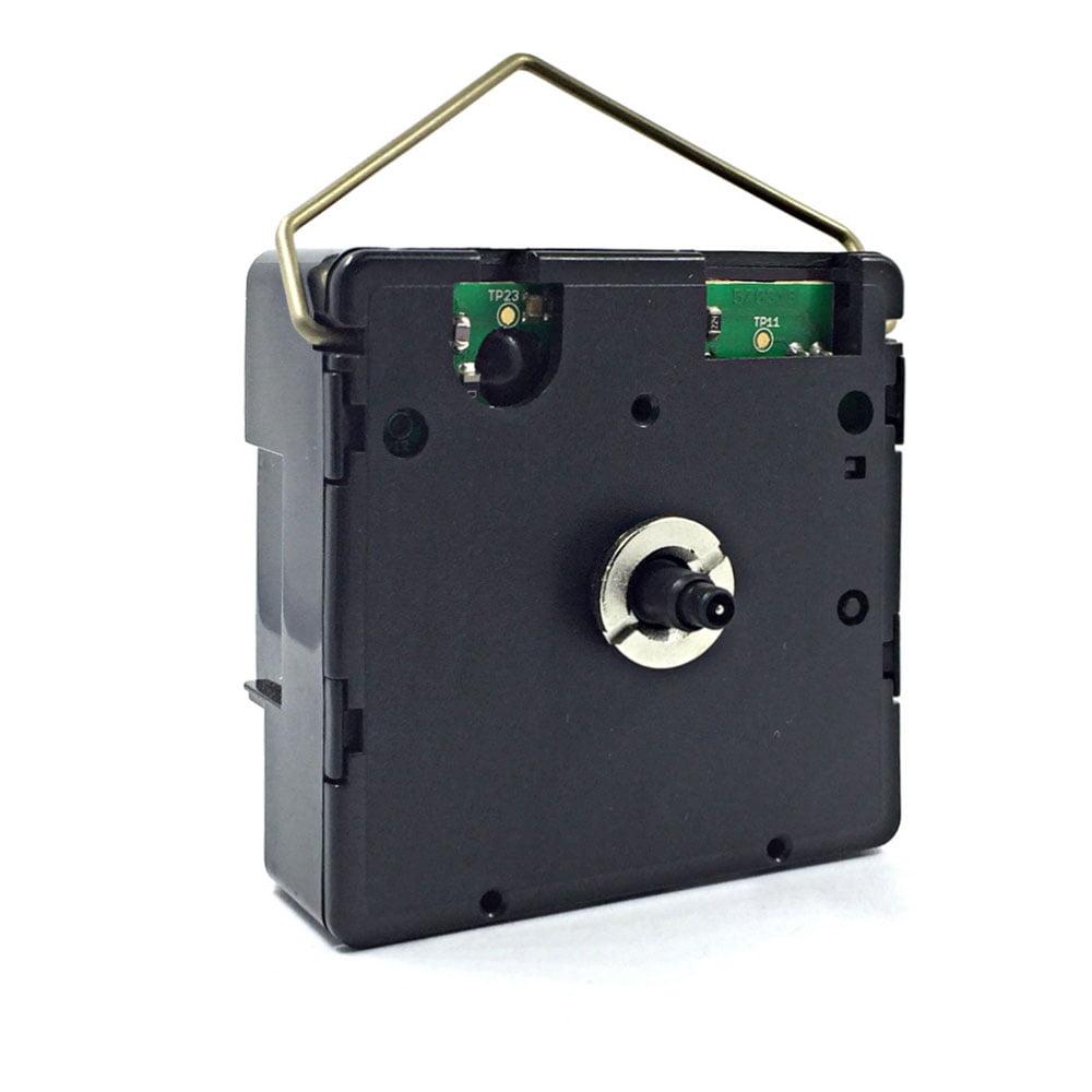 mecanism-Radiocomandat-set3