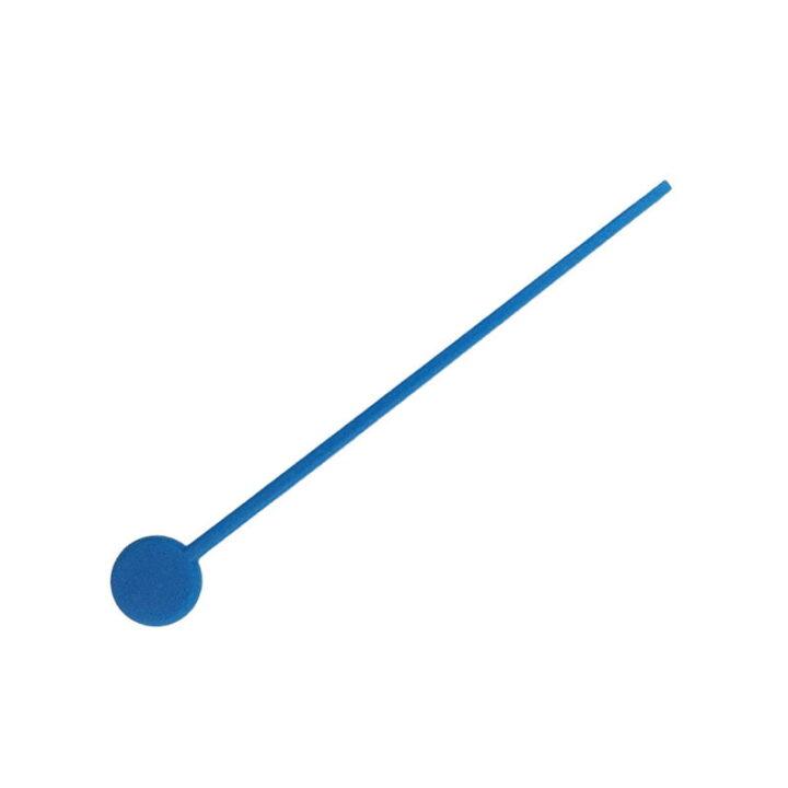 secundar-albastru-8-cm