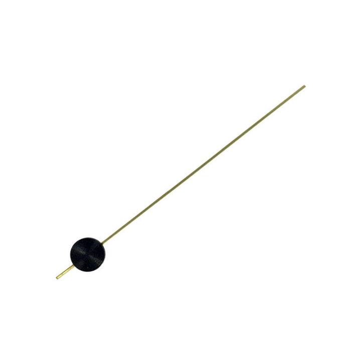 secundar-auriu-8cm