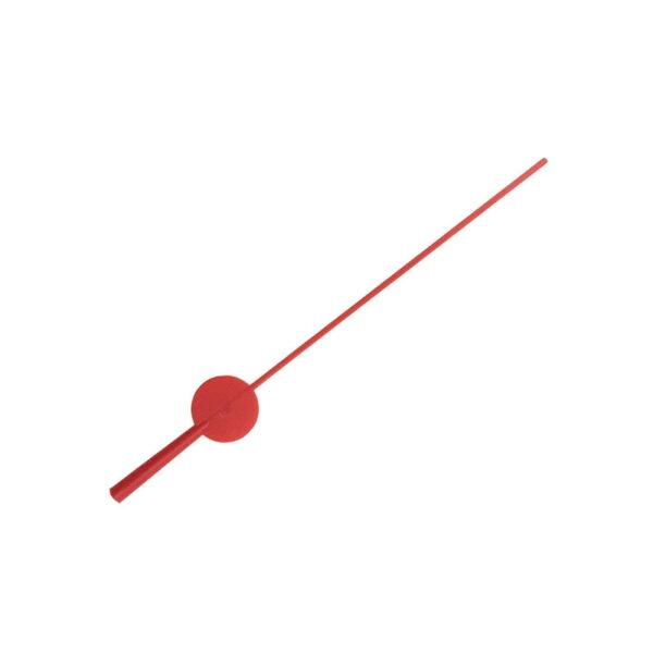 secundar-rosu-75-mm