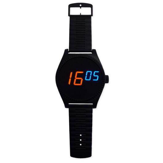 shop ceas de mana de perete