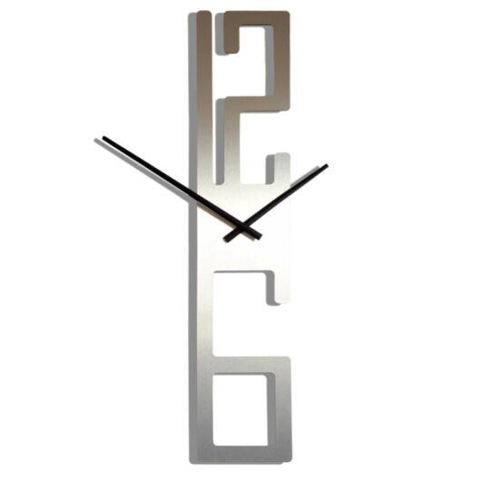 Knox ceas minimalist aluminiu