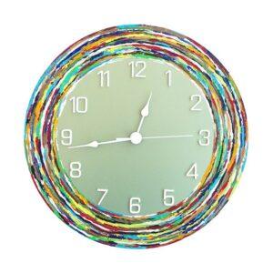 Sinestezie ceas de perete