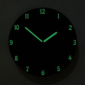 Ceasuri fosforescente