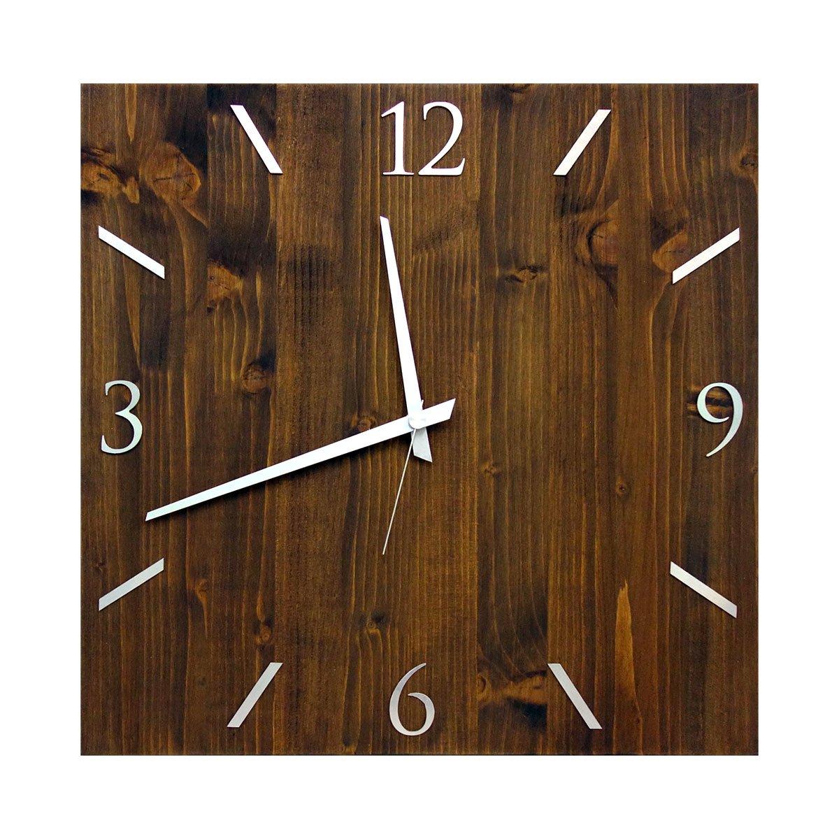ceas-antiorar-din-lemn-cu-elemente-din-aluminiu